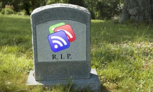 google-reader-will-die-this-summer-but-when-one-rss-tool-kicks-the-bucket-many-more-will-surely