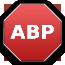 logo-adblock-plus1