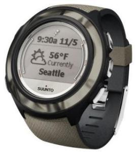 msdn_direct_smart_watch