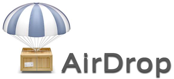 AirDrop-Lion