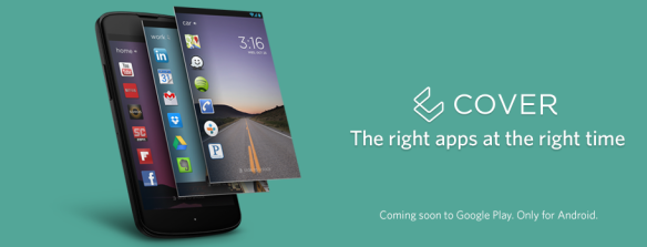 Cover-lockscreen-app-featured