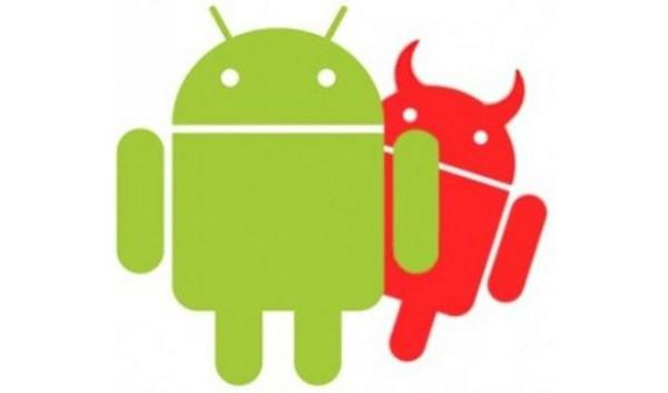 Google-fixes-worrying-Android-security-exploit (1)