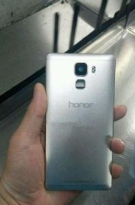 honor-7-back-leak