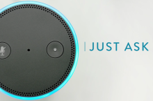 Introducing Amazon Echo - YouTube