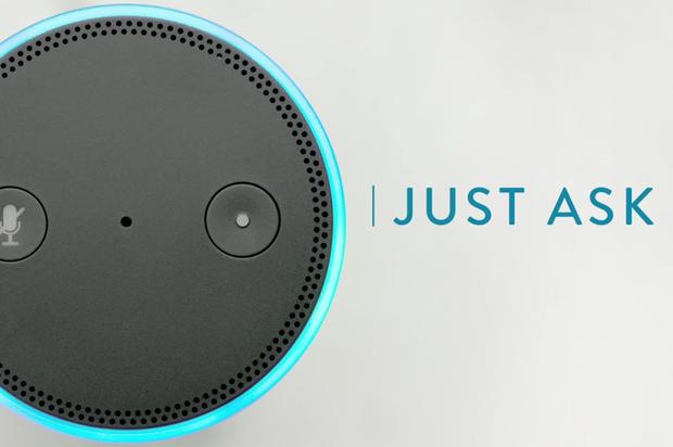 Introducing Amazon Echo - YouTube