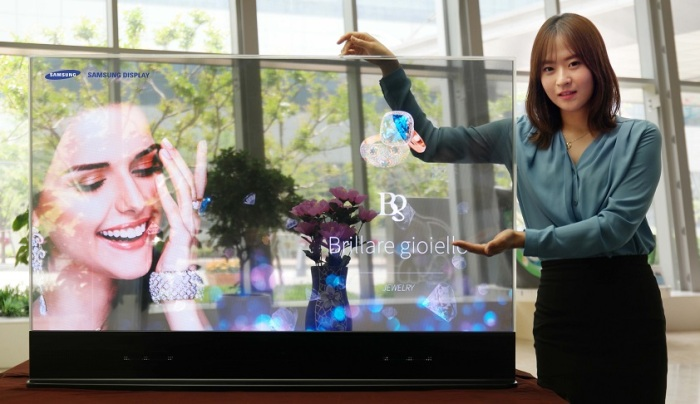 Samsung-Display-55-inch-Transparent-OLED_1_1