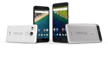 nexus6pnexus5x_big